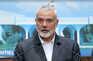 Hamas reelege Ismail Haniyeh como líder supremo