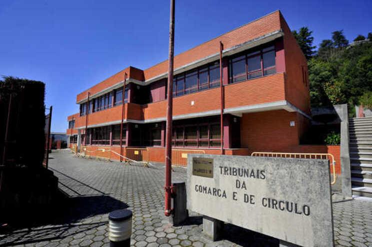 Tribunal de Gondomar rejeitou tese do arguido de que era uma cabala contra ele