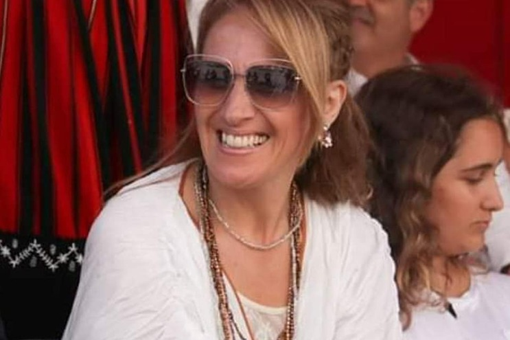 Vereadora do PSD na Câmara de Viana desvincula-se do partido