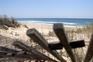 Homem sofre paragem cardiorrespiratória e morre em praia de Torres Vedras