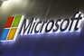 O Centro de Informações de Ameaças da Microsoft culpa o grupo chinês Hafnium pelo ciberataque ao servidor