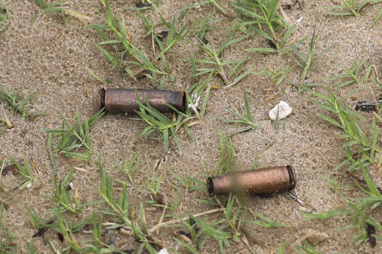 Ataque surge numa altura em que a província de Cabo Delgado, no norte do país, tem sido afetada por ataques