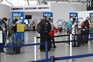 Os voos com origem ou destino no Brasil e no Reino Unido vão manter-se suspensos até dia 1 de março