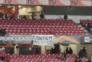 Adeptos do Benfica pedem para contar os votos