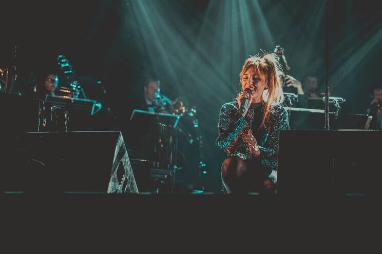 Em dezembro de 2019, Marta Ren rodeou-se de 21 músicos. O novo álbum guarda os pontos altos