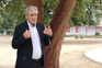 Jerónimo reafirma voto contra mas diz que ainda é tempo de negociar