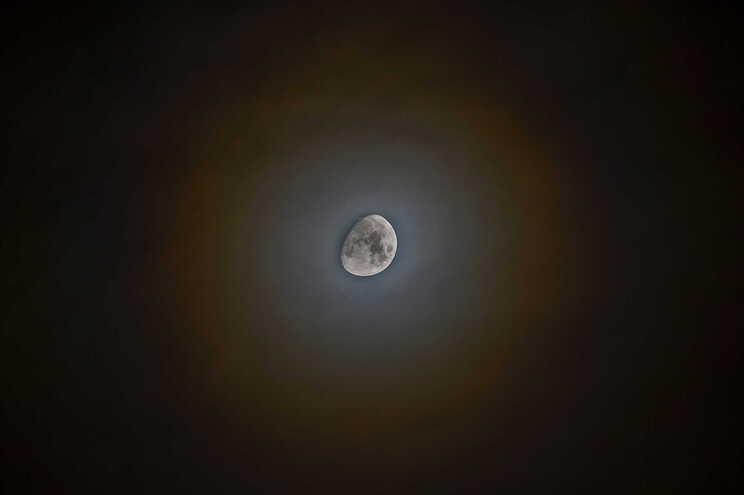 Gateway deverá ser o primeiro posto avançado em torno da Lua, fornecendo eletricidade, água e oxigénio