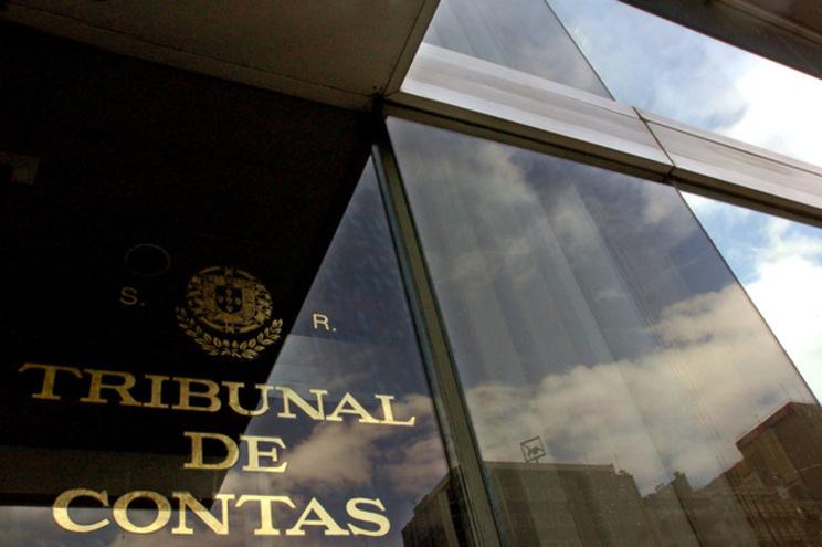 Tribunal de Contas divulgou auditoria
