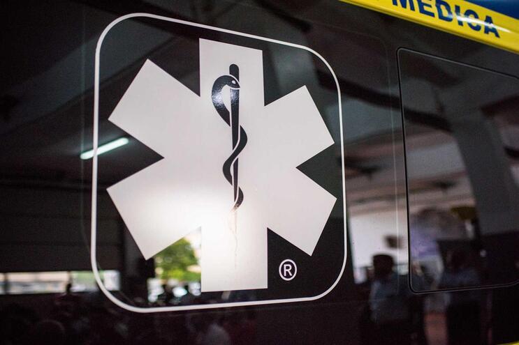 Classes média e baixa são as que contratam mais seguros de saúde