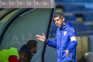 """Nuno Campos: """"É uma vitória muito importante, porque é histórica"""""""
