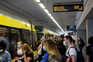 Máscaras só obrigatórios nos transportes e em lares e outras notícias em 60 segundos