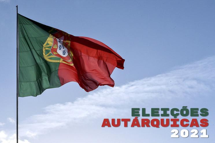 PSD estreia candidato com PS a tentar a reconquista