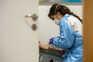 No total, Portugal regista 1654 mortos associados ao novo coronavírus e 46221 infetados