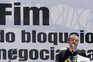"""Fenprof acusa o Ministério da Educação de """"bloqueio negocial"""""""