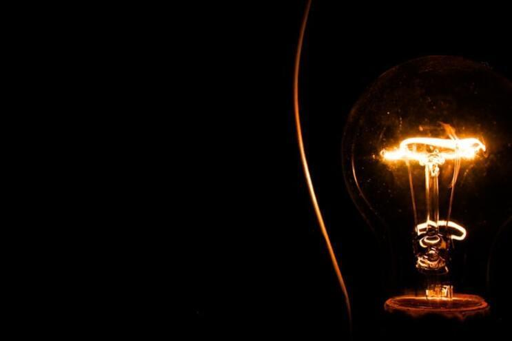 Famílias podem poupar 102 euros por ano na conta da luz