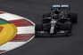 """Presidente da FPAK admite """"negociações avançadas para haver GP de Portugal de F1"""""""