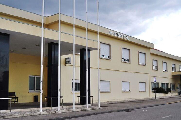 Hospital da Misericórdia da Mealhada