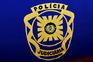 Homem detido por suspeita de dois crimes de violação em Portimão