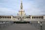 Adiado encontro internacional dedicado ao turismo religioso