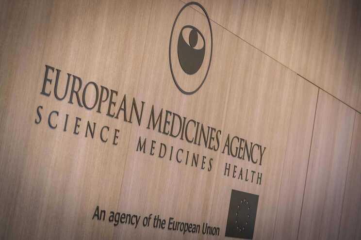 Agência Europeia do Medicamento alvo de um ciberataque