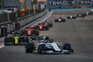 Fórmula 1 arranca no Bahrain e termina em Abu Dhabi
