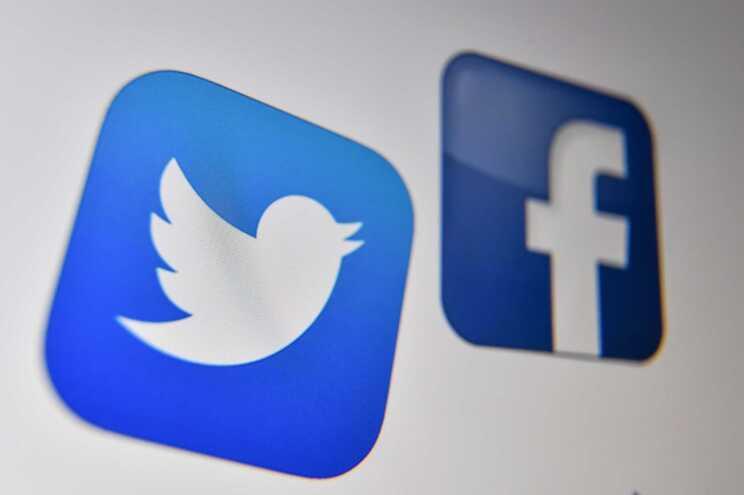 EUA querem saber como as redes sociais recolhem informações de utilizadores