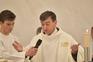 Padre Manuel Brito assume Obra Diocesana do Porto