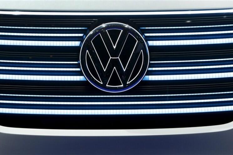 O construtor automóvel alemão anunciou que pretende cortar cinco mil postos de trabalho