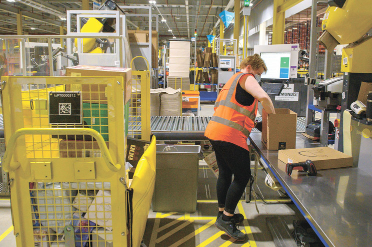 Distribuidores vão adaptar sistemas a processo com pré-aviso aduaneiro gerado na origem