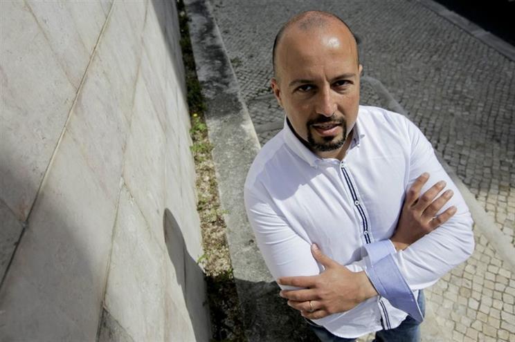 Mário Machado candidata-se à liderança da Juve Leo