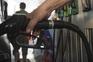 Aumento de quatro cêntimos no combustível compensava abolição das portagens