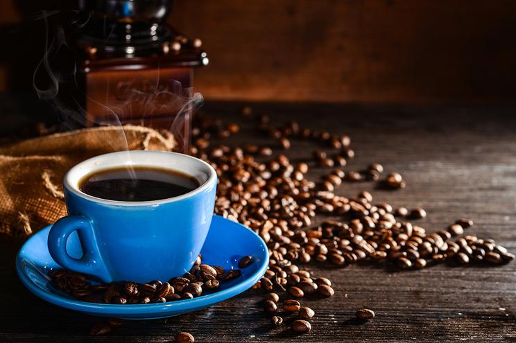 Durante o Estado Novo, os contrabandistas cruzavam a fronteira, transportando café e outros produtos
