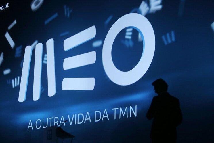 MEOcondenada a pagar 84 milhões de euros por combinar preços com a NOWO