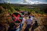 Autarcas do Alto Minhojuntam-se a protesto contra o lítio, diz o Movimento SOS Serra d'Arga