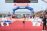 Deso Gelmisa venceu a 16.ª maratona do Porto, em 2019