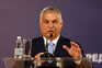 Orbán rejeitará dinheiro da UE se tiver que revogar lei anti-LGBTI