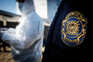 Detido homem de 32 anos por aliciar e abusar de várias menores