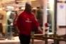 Detido homem que esfaqueou senhorio no Fórum Algarve