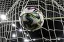 Portugal perde com República Checa no apuramento para Europeu de sub-19
