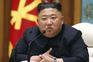 Kim Jong-un não foi visto no aniversário do avô, fundador do regime da Coreia do Norte