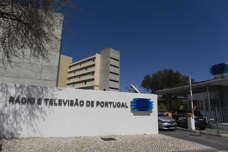 PS aposta no aumento da contribuição audiovisual para melhor financiar RTP