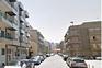 Doente tinha casa na Rua de Paranho da Areia, na Póvoa de Varzim