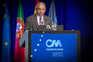 Empresas vão receber mais de 12 mil milhões de euros do PRR e do Portugal 2030