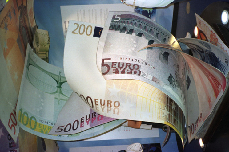 Em média, os portugueses esperam até aos 37 anos para pedir crédito à habitação