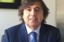Salazar Coimbra é o administrador do hospital