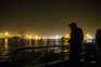 19 pescadores de Vila do Conde deram negativo à covid-19