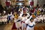 Festa das Fogaceiras em 2021 será celebrada com restrições