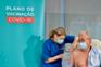 António Sarmento, de 65 anos, diretor do serviço de doenças infecciosas do hospital de S. João, no Porto