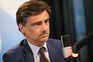 o secretário de Estado adjunto do primeiro-ministro, Tiago Antunes