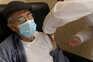 Ordem dos Médicos defende a imunização de idosos com a vacina da AstraZeneca
